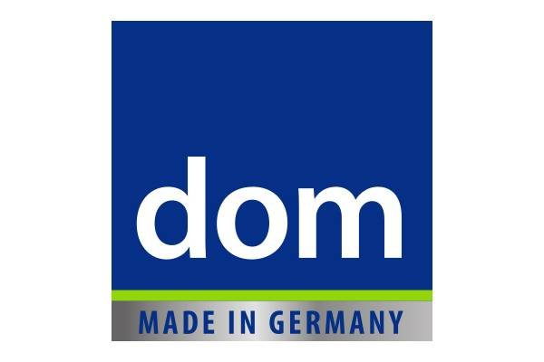dom MADE IN GERMANY