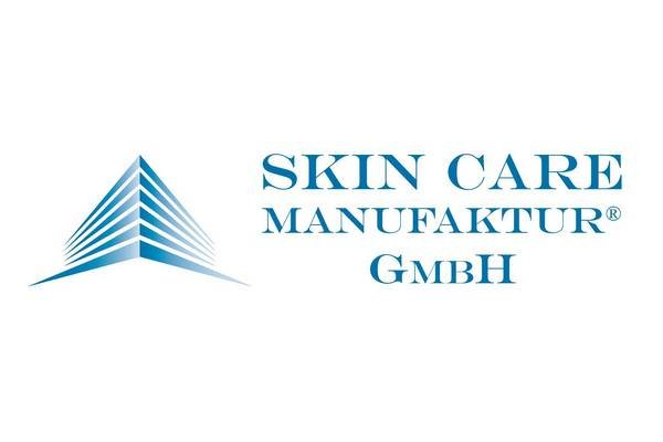 Skin Care Manufaktur