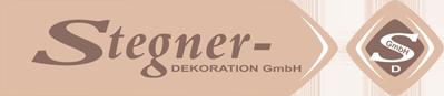 Stegner Dekoration GmbH